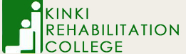 KINKI REHABILITATION COLLEGE